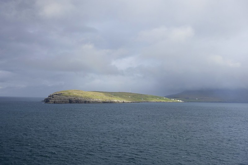 faroes to iceland 10
