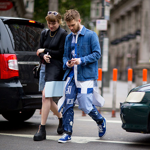 mens-street-style-london-day-2-june-13-2015-spring-2016-mens-show-the-impression-42