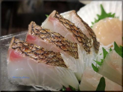 Photo:2015-06-02_T@ka.の食べ飲み歩きメモ(ブログ版)_魚にこだわり!驚きの酒品揃え!実はリーズナブル【神田】魚えん_04 By:logtaka