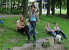 scouts_zomerkamp2012_044