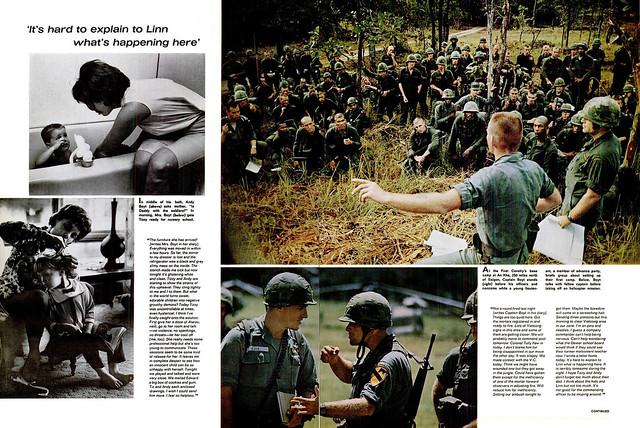 LIFE Magazine Dec 10, 1965 (2)