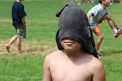 Summer Camp Junior 1 (10 of 81)
