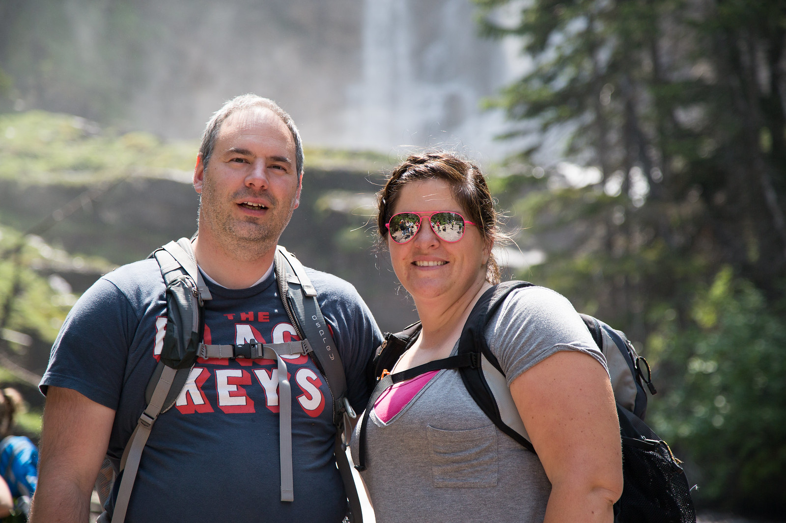 2015-07-01 Virginia Falls and Hidden Lake-9688.jpg