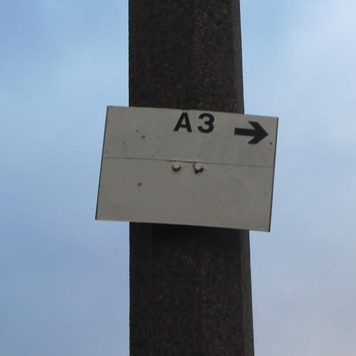 25 Henrietta Street, Ashton-under-Lyne
