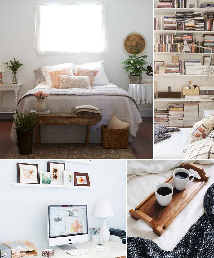 new-room-3