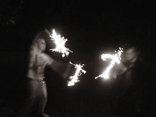 sparklers_2