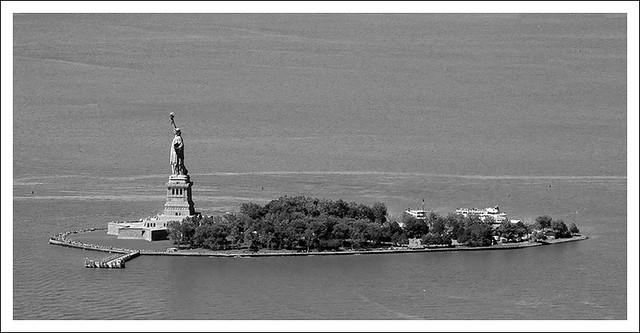 NYC 2015-07-02 23