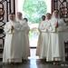 2015.07.11 Śluby Wieczyste Sióstr Jezusa Miłosiernego