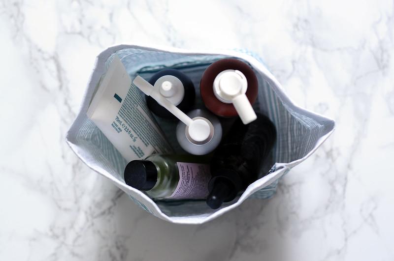 dry-scalp-fixers-eczema-rottenotter-rotten-otter-blog 2