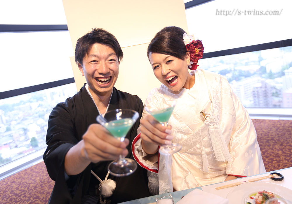 14jul4wedding_igarashitei_yui2_09
