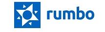 Icono agencia de Rumbo