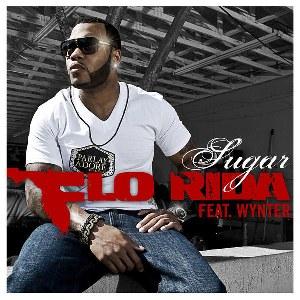 Flo Rida – Sugar (feat. Wynter)