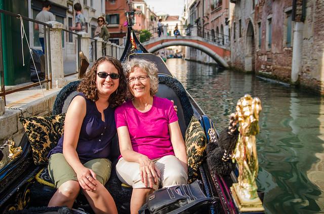 20150525-Venice-Gondola-Ride-0125