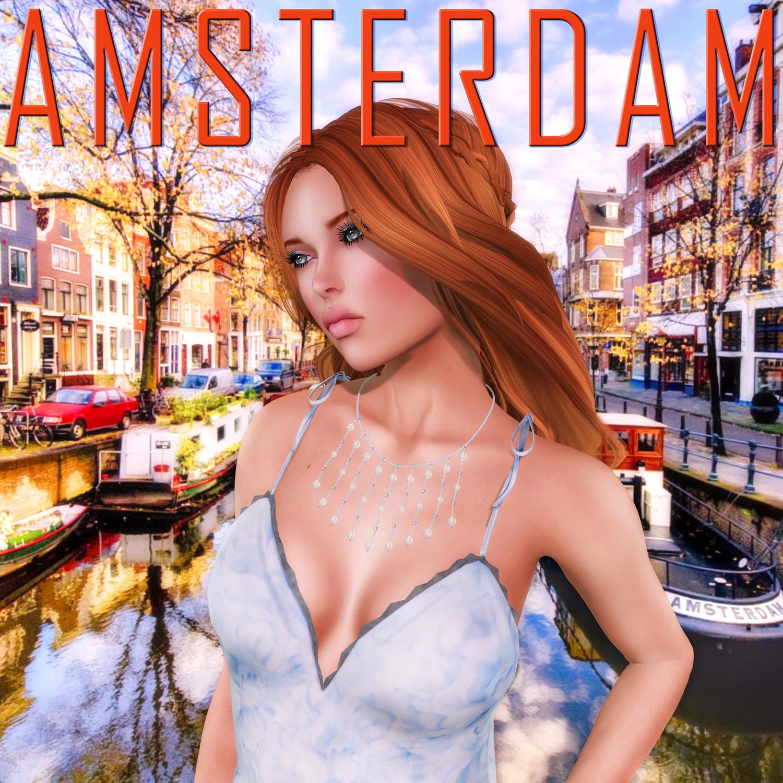 OYT: Amsterdam