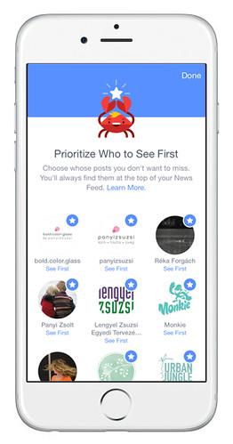 fb-app02