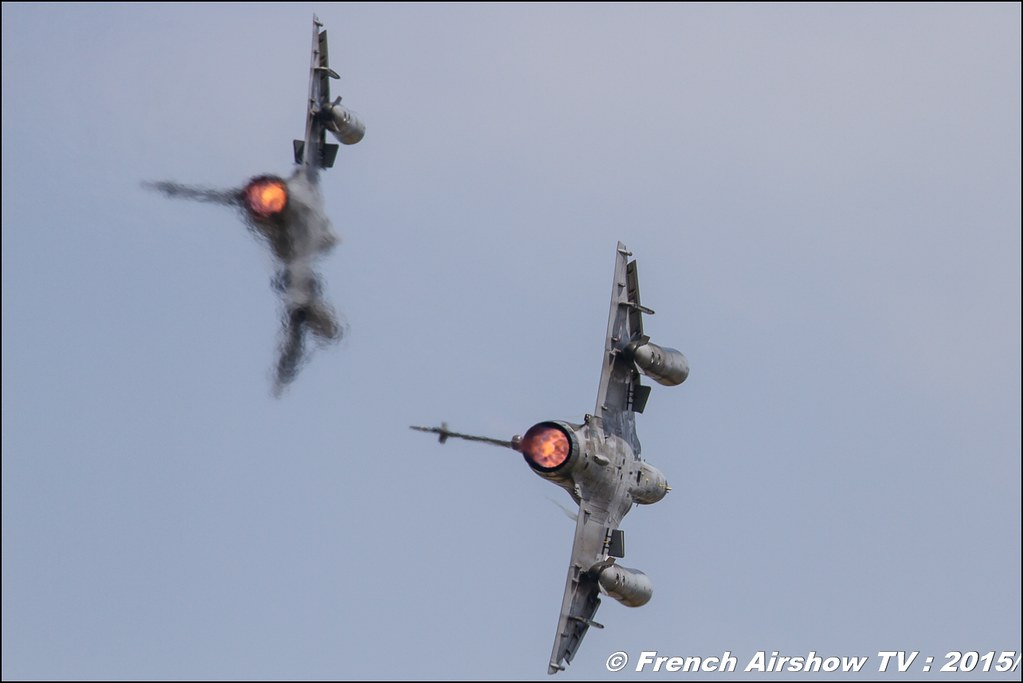 Ramex Delta, Mirage 2000N, Ramex Delta Tactical Display,l'Escadron de chasse 2/4 La Fayette, présentation tactique , free flight world masters valence Chabeuil 2015, BleuCiel Airshow 2015,, Meeting Aerien 2015