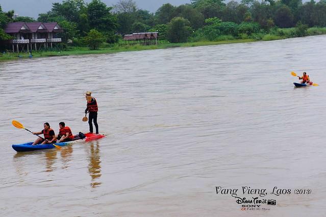 Vang Vieng 02