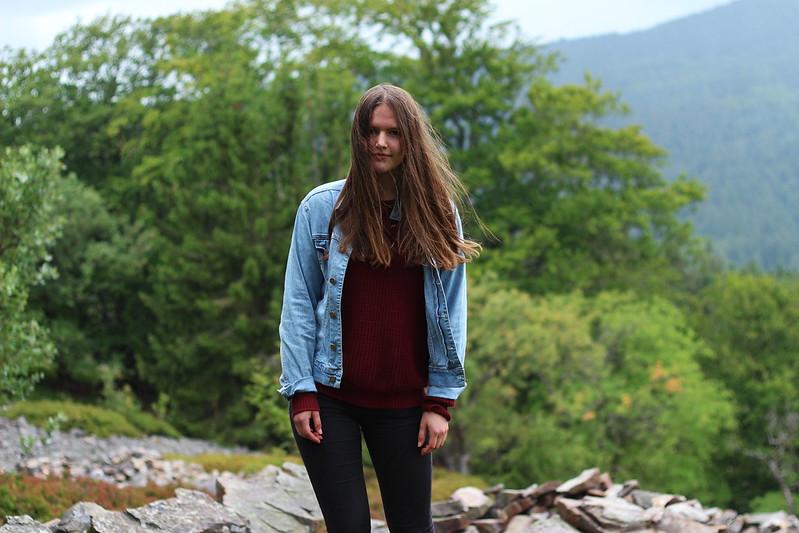 Sophia Wandertour Juli 2015 028gimp