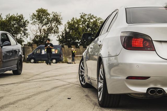 BIG BMW 2015