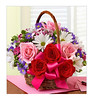 Gift personalized flowers for your dear ones at exceptional discounts through 1800flowers coupon 30% by kaseyabf