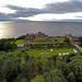 Culzean Castle by Brian Digital