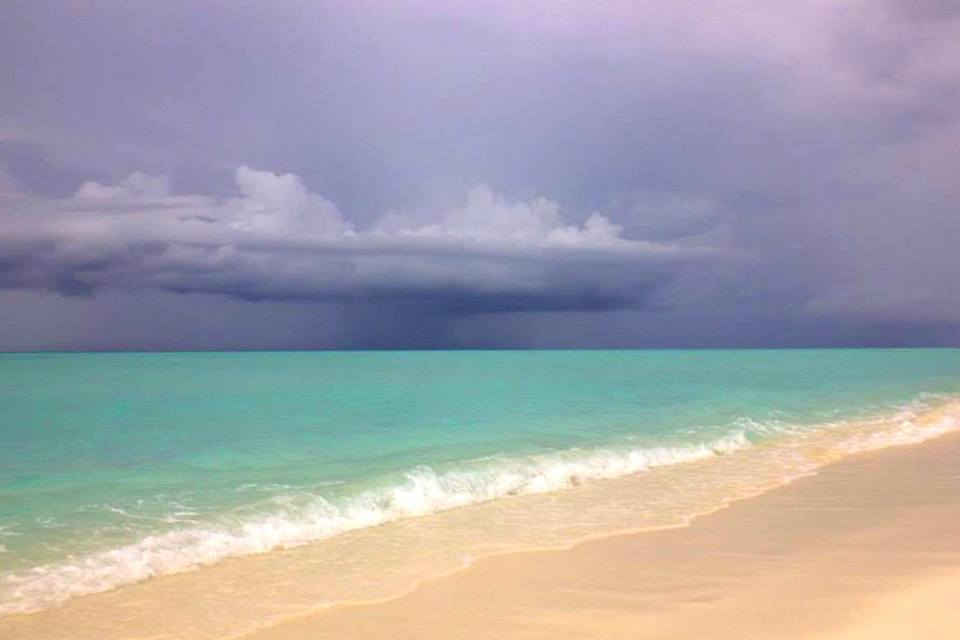#travelbloggerindia #maldivestravelblog #maldivestourism
