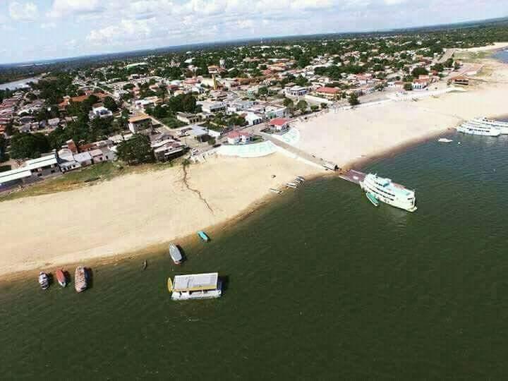 Faro Pará fonte: farm1.staticflickr.com