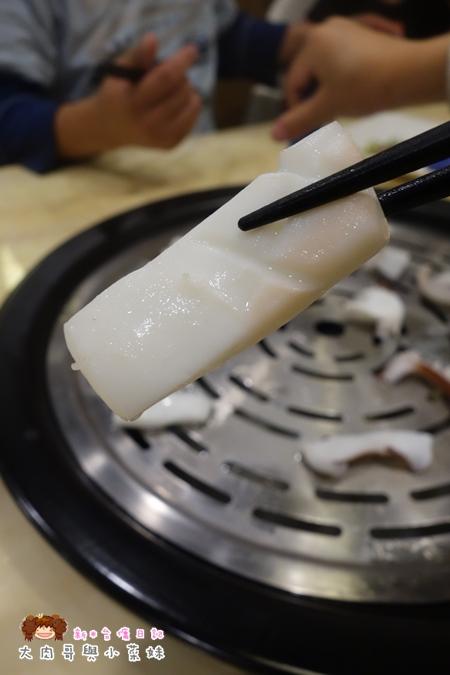 海之味-海の味蒸氣養生料理 (44).JPG