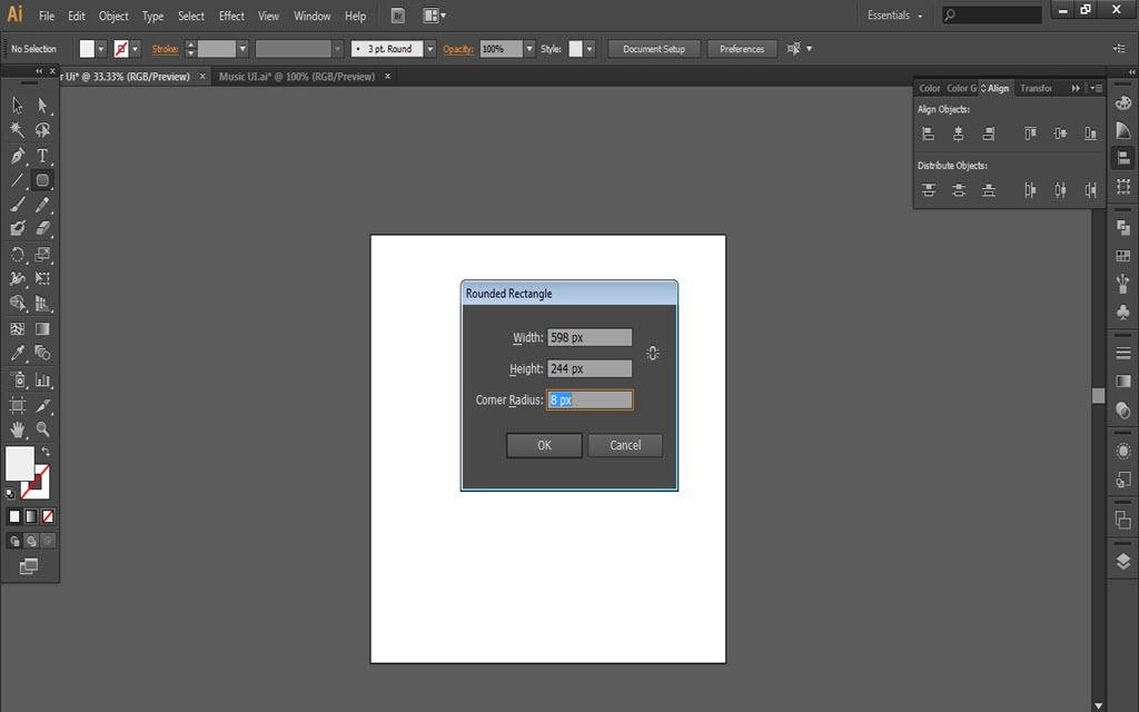Download Adobe Illustrator Cc 2017 Full Ver For Free Ufss