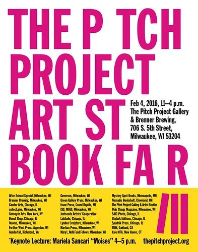 TPP_BookFair-Poster