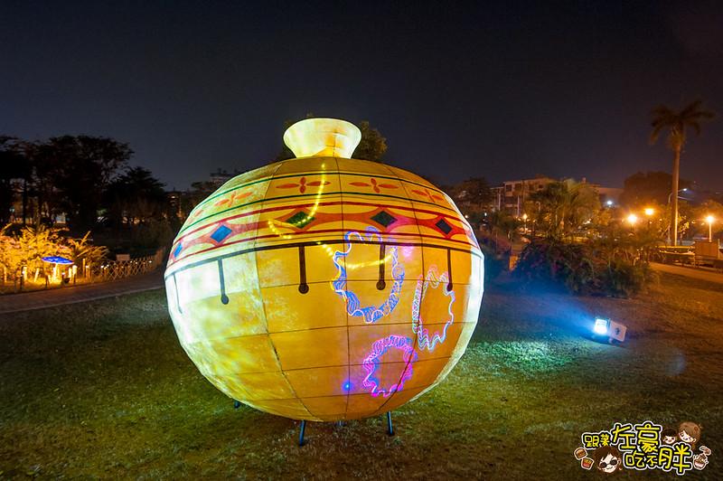 2017屏東綵燈節-27