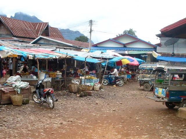 thailandeinde1 216 (1)