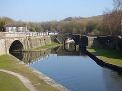 Groups - Derbyshire