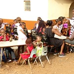 Door Of Hope Christmas party pictures-49