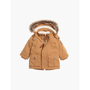 Picture of Little Kid Winter Jacket