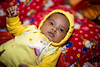Rishaan - [ 2 Months today ]