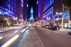 320-livable-cities-decoding-the-livable-city-1