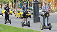 motorcycle(0.0), vehicle(1.0), segway(1.0),
