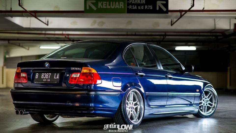 franky-BMW-E36_006