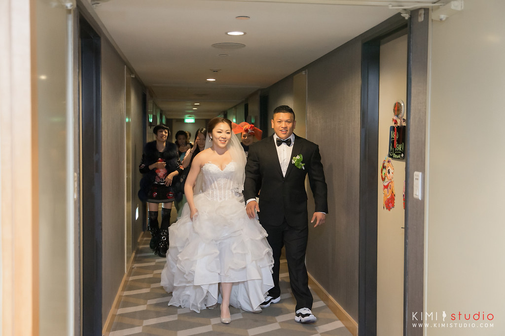 2015.01.24 Wedding Record-030