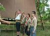 scouts_zomerkamp2012_039