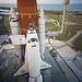 STS-41D on Launch Pad by NASA on The Commons