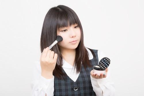 make-naoshi01
