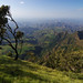 Day 1: First views from the Simien plateau by Gregor  Samsa