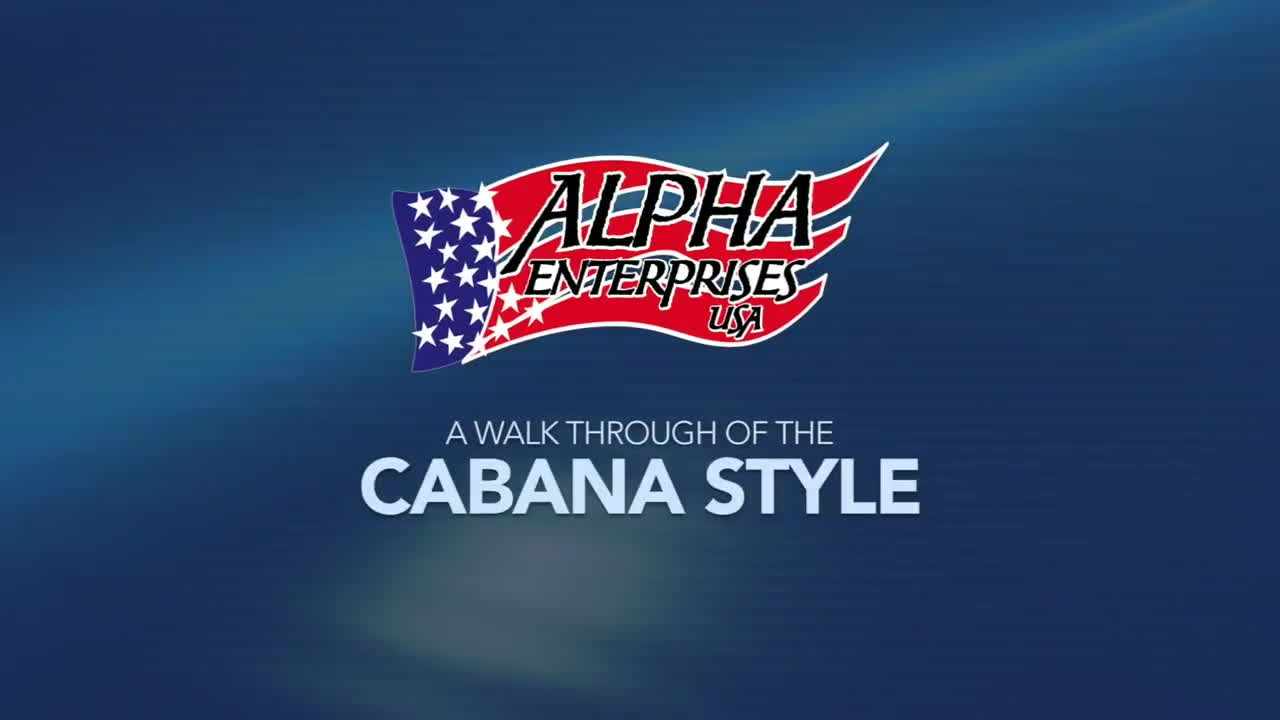 Cabana Style