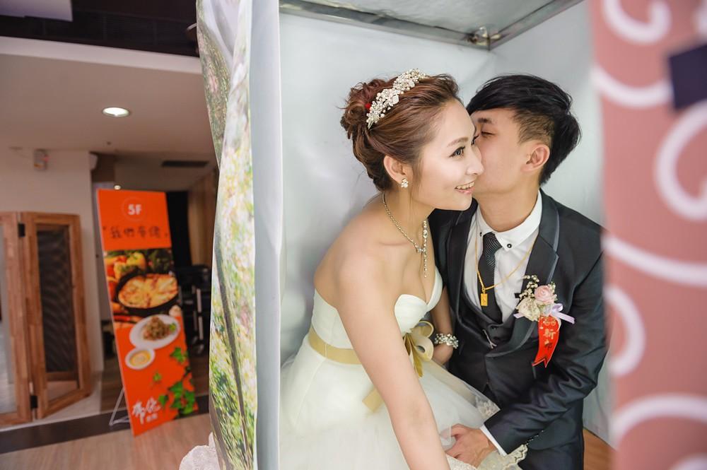 Wedding-0453.jpg