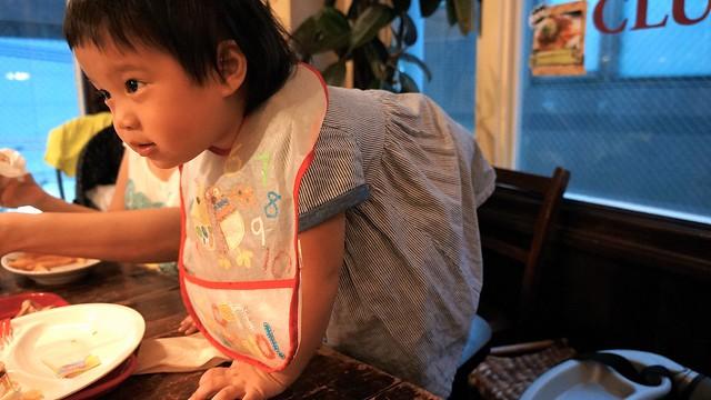 2015.06.18 駱駝家族東京親子行軍團 DAY3