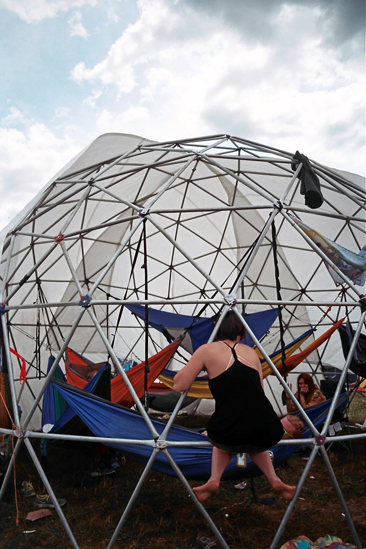 EF_Dome