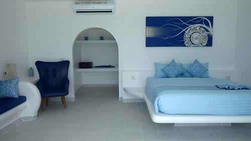 beach bungalow (6)