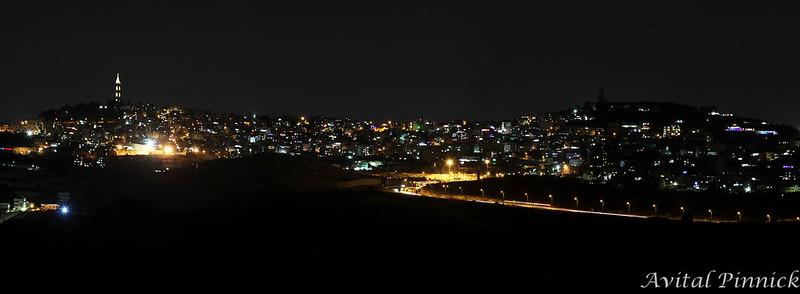 Mount_Olives.jpg